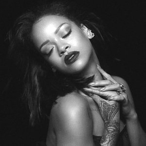 Immagine per 'Rihanna'