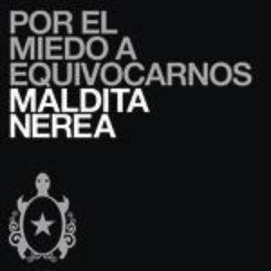 Image for 'Por El Miedo A Equivocarnos'