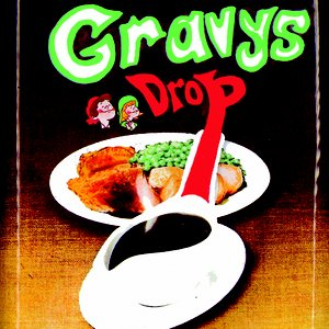 Image for 'Gravys Drop'