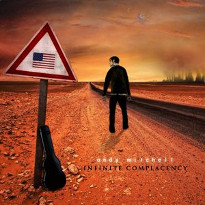 Image for 'Infinite Complacency'