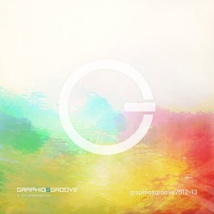 Image for 'graphiqsgroove2012-13'