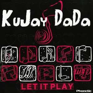 Image for 'Let It Play'