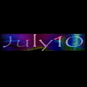 Image for 'July10'