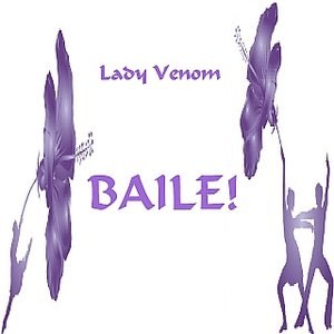 Image for 'Baile!'