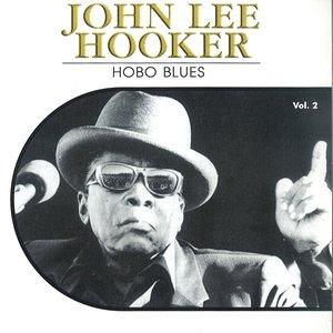 Image for 'Hobo Blues, Vol .2'