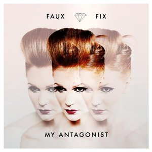 Image for 'Faux Fix'