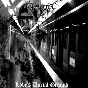 Imagem de 'Love's Burial Ground'