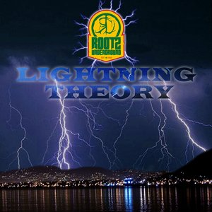 Image for 'Lightning Theory'
