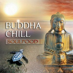 Image for 'Buddha Chill'