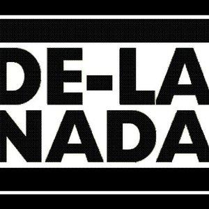 Bild für 'de la nada'