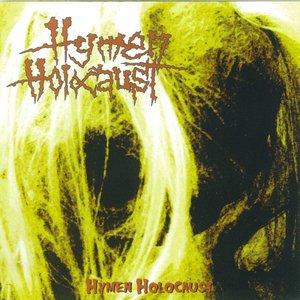 Imagen de 'Hymen Holocaust'