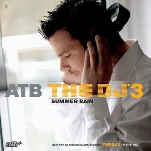 Imagen de 'Summer Rain (132 Bpm Mix)'