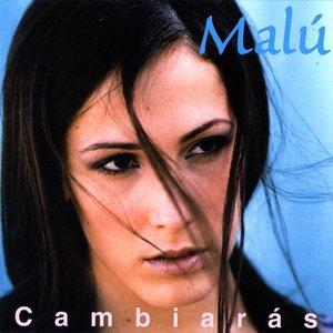 Bild für 'Poema De Mi Corazón'