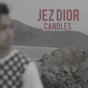 Image for 'Candles'