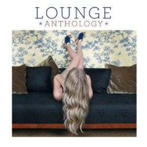 Image pour 'Lounge Anthology, Vol. 2'