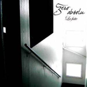 Image for 'La fuite'