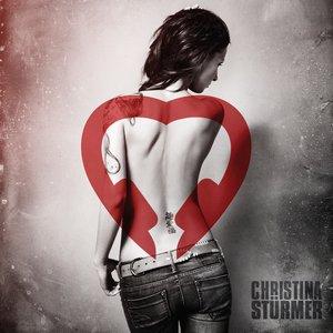 Bild für 'Ich hör auf mein Herz (Deluxe Edition)'