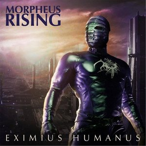 Imagem de 'Eximius Humanus'