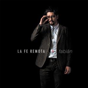 Image pour 'La Fe Remota'
