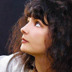 Image for 'Тэм Гринхилл'