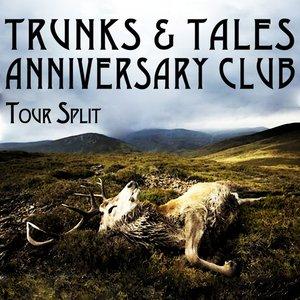 Image for 'Tour Split'