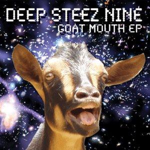 Image for 'Deep Steez Nine'