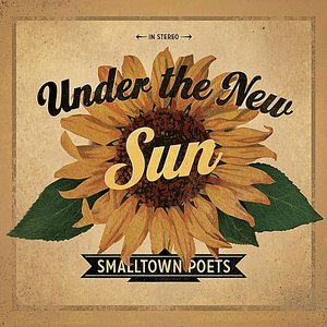 Immagine per 'Under the New Sun'