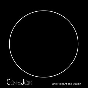 Image pour 'One Night At the Station'