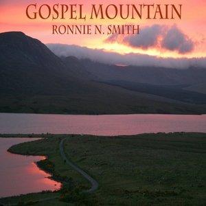Image for 'Gospel Mountain'