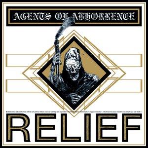 Imagen de 'Relief'