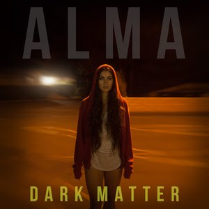 Image for 'Dark Matter'