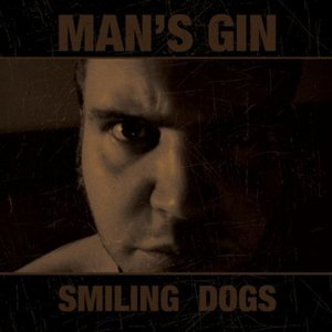 Image for 'Smiling Dogs'