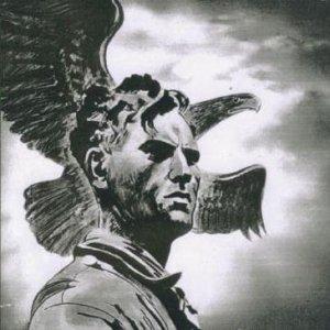 Imagen de 'Quis Contra Nos?'