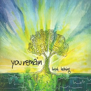 Imagem de 'You Remain'