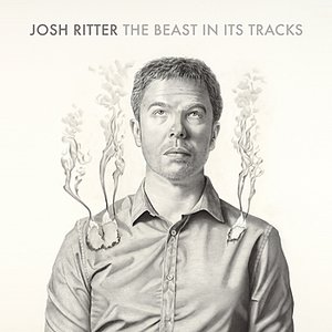 Image for 'The Beast In Its Tracks'
