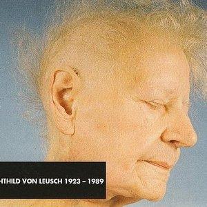 Bild für 'Mechthild Von Leusch'