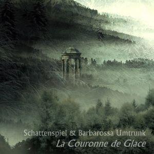 Image for 'Le Centre Supreme'