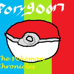 Image for 'The Pokemon Chronicles'