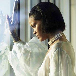 Bild för 'Rihanna'