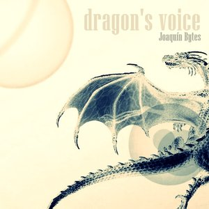 Image for 'dragon's voice'