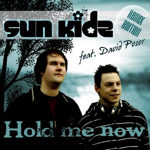 Image for 'Sun Kidz Feat David Posor'