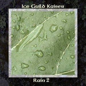 Image for 'Rain 2'