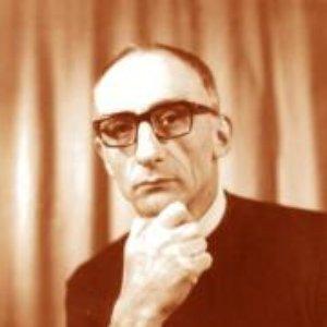 Immagine per 'Camillo Togni'