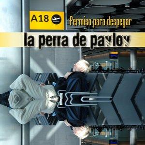 Image for 'Maqueta Permiso para despegar'