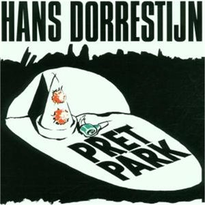 Image for 'Pretpark'