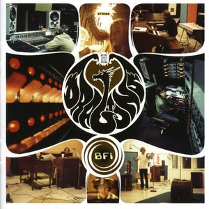 Image for 'BFI'