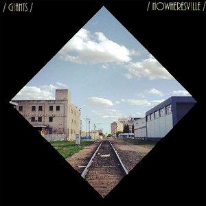Imagem de 'Nowheresville'