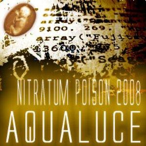 Image for 'Nitratum Poison 2008'