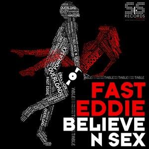 Image pour 'Believe N Sex'