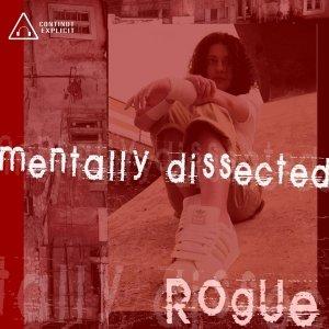 Imagem de 'Mentally Dissected'